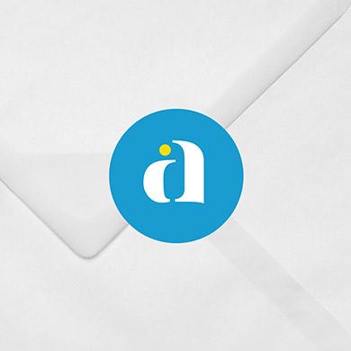 00-vign-ADC-ES-390x390