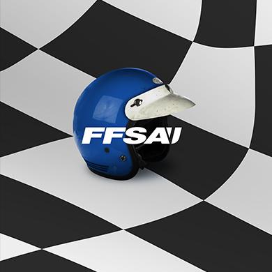 00-vign-FFSA-ES-390x390