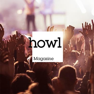 00-vign-howl-ES-390x390