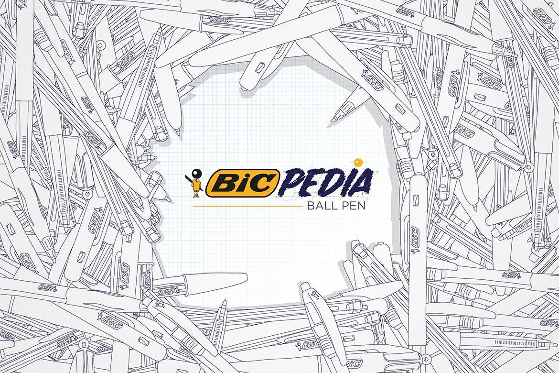 01-bicpedia-prez-1170