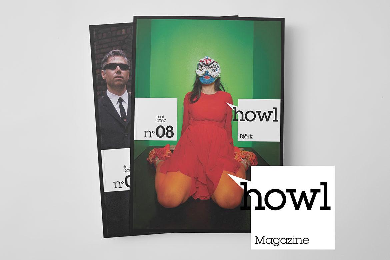 01-couv1-prez-howl-1170