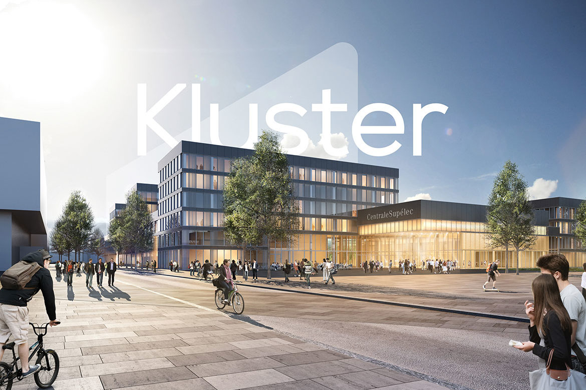 01-kluster-picture-1170