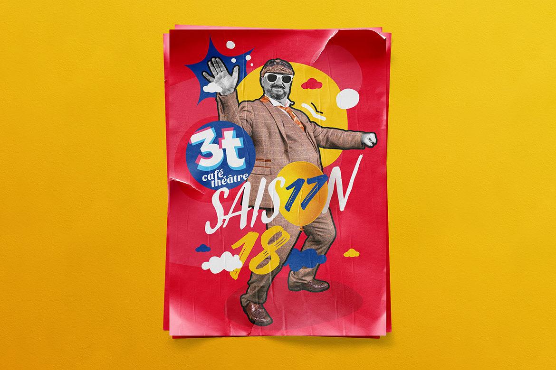 01-poster-3T-prez-1170