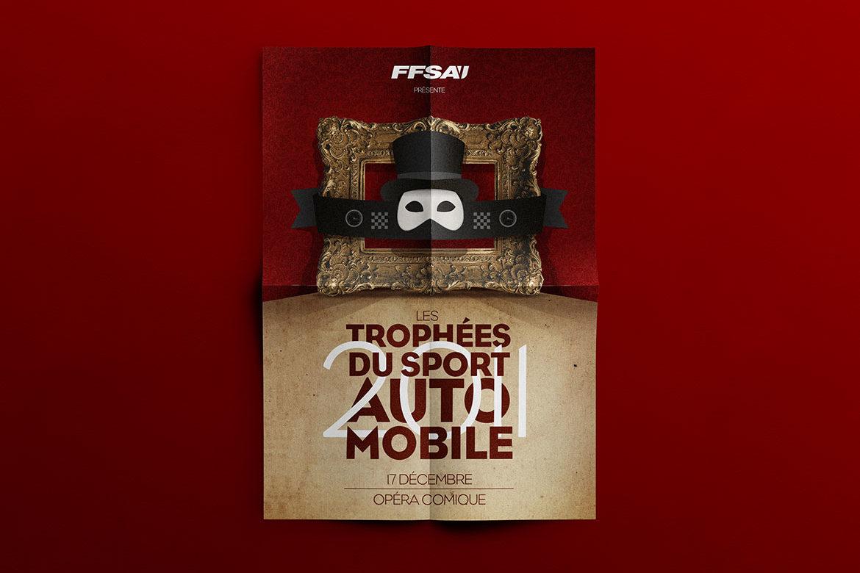 01-poster-ffsa-2011-1170