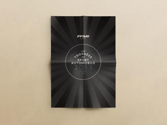 03-poster-ffsa-2013-1170